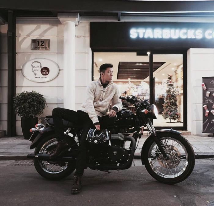streetstyle-14