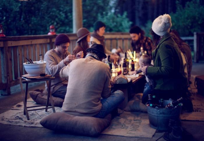 kinfolk-dinner-1480405801371