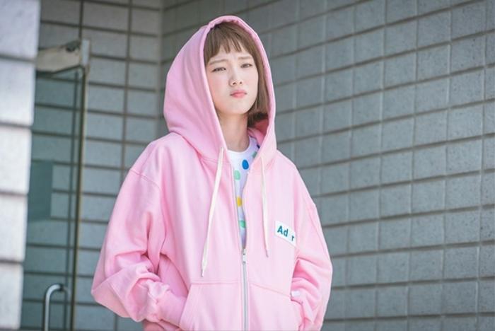hoodie-3
