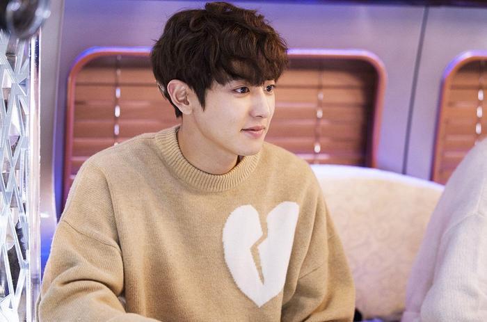 Nhân vật Lee Yeol trong phim là một chàng ca sĩ nổi tiếng, tài năng và được yêu mến nhờ tính cách hòa đồng, thân thiện.