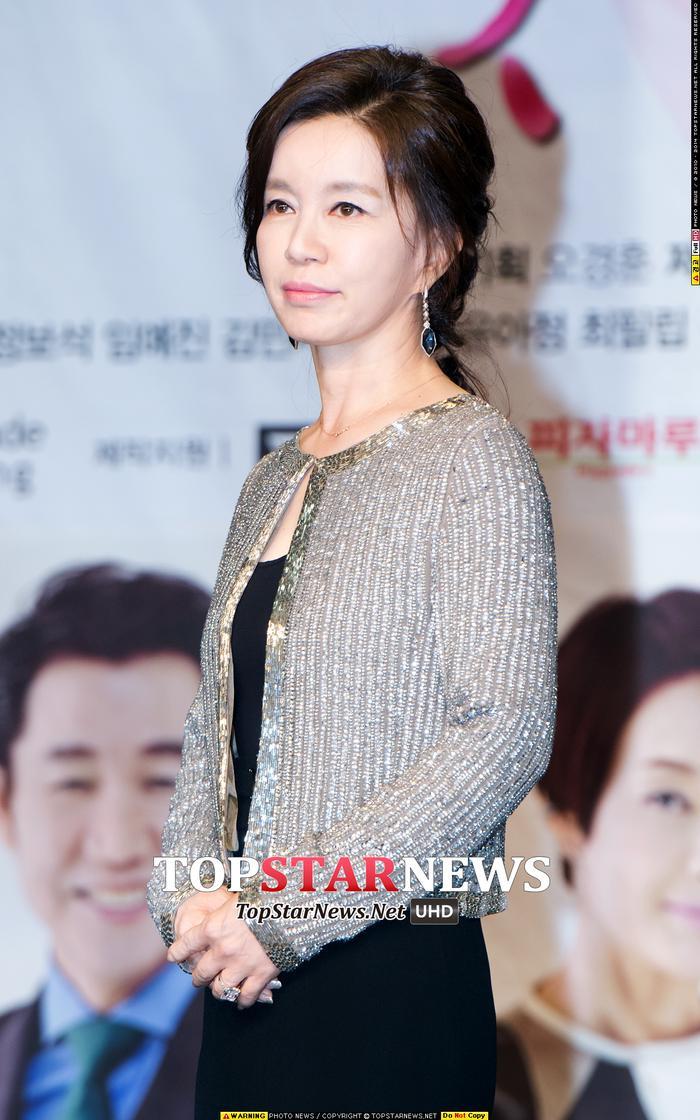 Im Ye Jin vẫn chinh phục khán giả dù ở độ tuổi nào.
