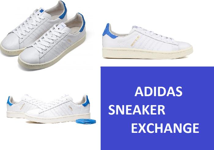 """Giá tiền khá mềm là cơ hội để cho dân nghiền sneaker dễ dàng """"tậu"""" về -130 Euro (tương đương hơn 3 triệu đồng)."""