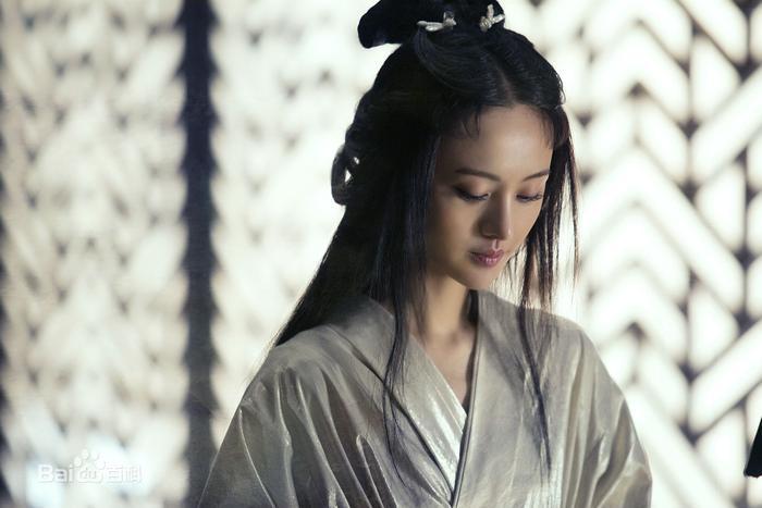 Vào một ngày đẹp trời, 2 bộ phim của Trịnh Sảng đồng loạt tung poster đẹp miễn bàn ảnh 5