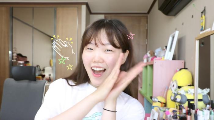 Loạt sao Hàn và những sở thích độc nhất vô nhị mà fan cần phải biết! ảnh 27
