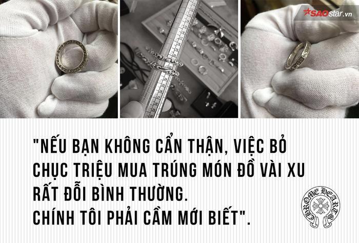 (Ảnh: Quang Trung Nguyễn)