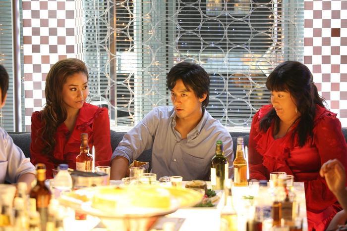 Việt hóa kịch bản phim có đơn thuần là sao y bản chính? ảnh 8