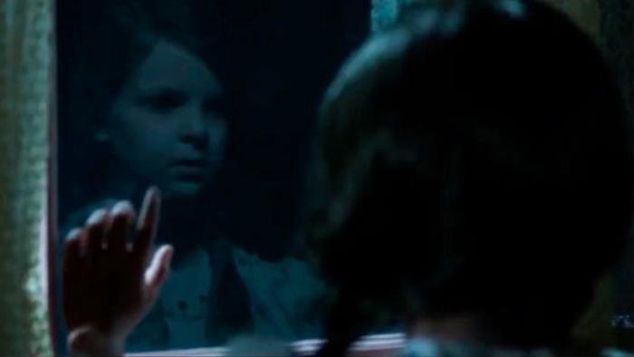 'Annabelle: Creation': Khó lòng nhẹ nhõm một giây phút nào