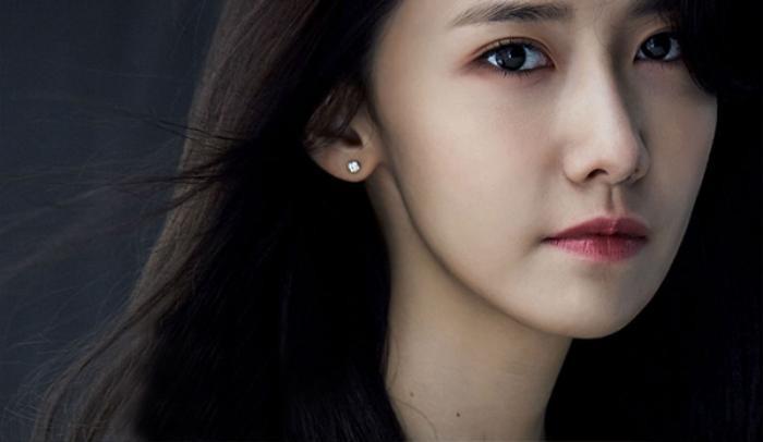 'Cân đo' khả năng diễn xuất của 3 sao nữ 'hot' nhất màn ảnh Hàn hiện nay