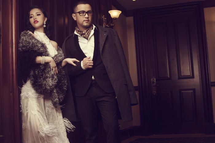 Được biết, đám cưới của cặp đôi sẽ còn diễn ra vào ngày 19/8 tại nhà trai và 20/8 cho bạn bè cô dâu và chú rể.