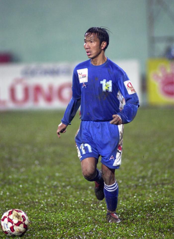 6 vụ cầu thủ Việt bị rượt chém gây rúng động làng bóng đá