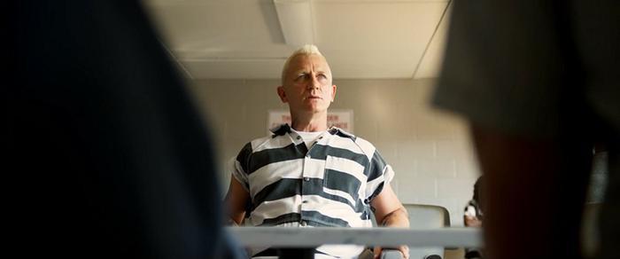 James Bond Daniel Craig vào tù sau tin đồn bỏ vai diễn 007 ảnh 5