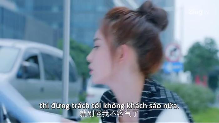 'Nơi nào đông ấm': Bí ẩn về chàng trai chưa được tiết lộ của Vương Tử Văn