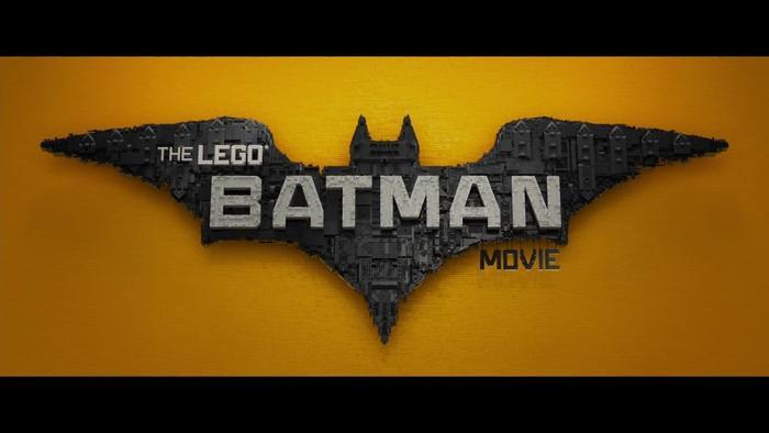 Phim hoạt hình 'The LEGO Ninjago' còn sạn nhưng 'bao' vui