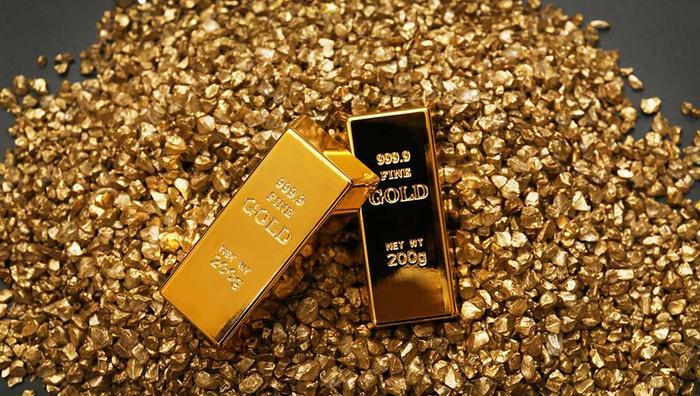 Chuyện thật như đùa: Nước thải mỗi năm ở Thụy Sĩ chứa 43 kg vàng