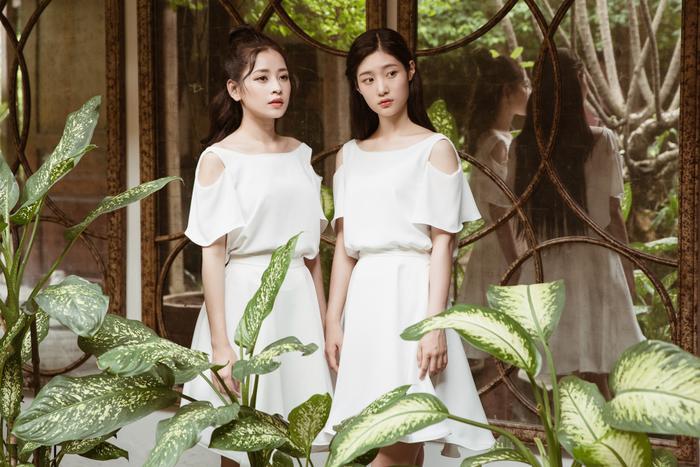 """Báo Hàn thậm chí còn gọi giọng ca Feel like ooh bằng cái tên """"Kim Tae Hee"""" của Việt Nam."""