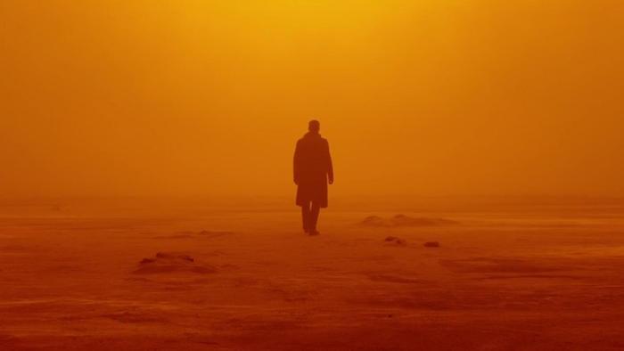 Nếu nghĩ 'Blade Runner 2049' là phim hành động thì bạn đã lầm