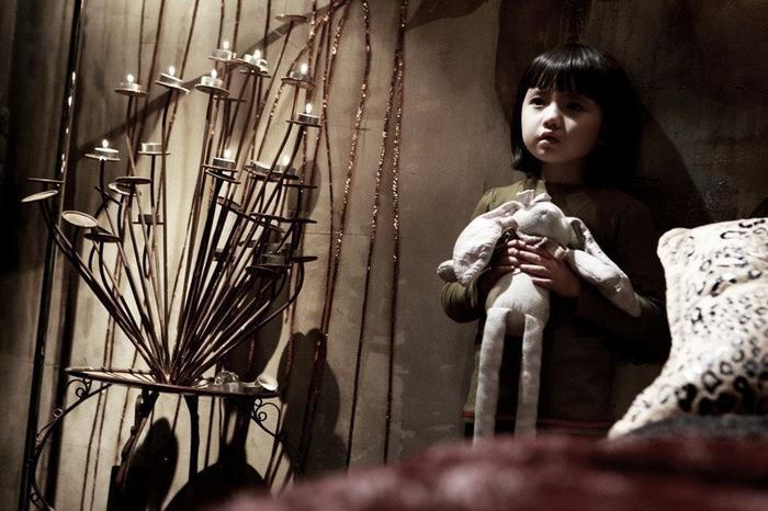 5 phim điện ảnh kinh dị Hàn ấn tượng mà bạn không nên bỏ qua trong mùa lễ Halloween này ảnh 10