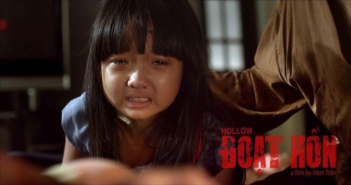 5 bộ phim kinh dị Việt đỉnh của đỉnh trong 5 năm qua ảnh 17