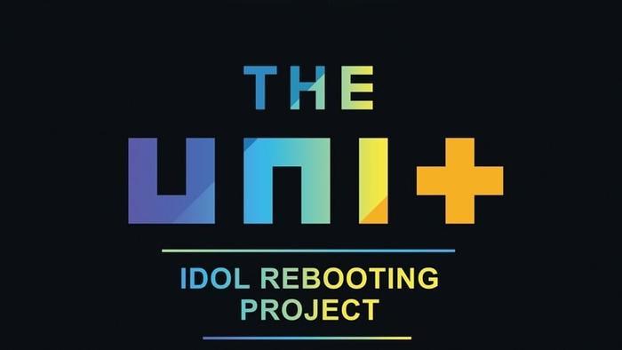 Xôn xao 2 bản hợp đồng 'khai thác kiệt quệ' nhóm chiến thắng của show cứu vớt thần tượng The Unit