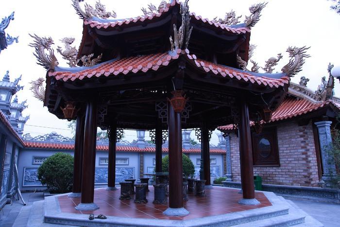 Sau khi được hoàn thành, nhà thờ họ Nguyễn Quốc thu hút đông đảo người dân địa phương đến xem và chiêm ngưỡng. Nhiều người khẳng định rằng, cho đến thời điểm hiện nay, đây là nhà thờ họ hoành tráng nhất xứ Nghệ.
