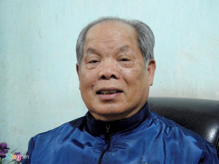 Gian nan đọc tên Công Phượng, Quế Ngọc Hải… theo bảng tiếng Việt mới