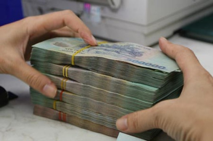 Thưởng Tết cao nhất ở Thanh Hóa là 200 triệu nhưng là Tết Dương lịch