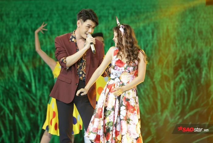 Đào Bá Lộc chia tay Cặp đôi hoàn hảo: 'Lộc không chạnh lòng, chỉ cần lên hình đẹp thật đẹp'