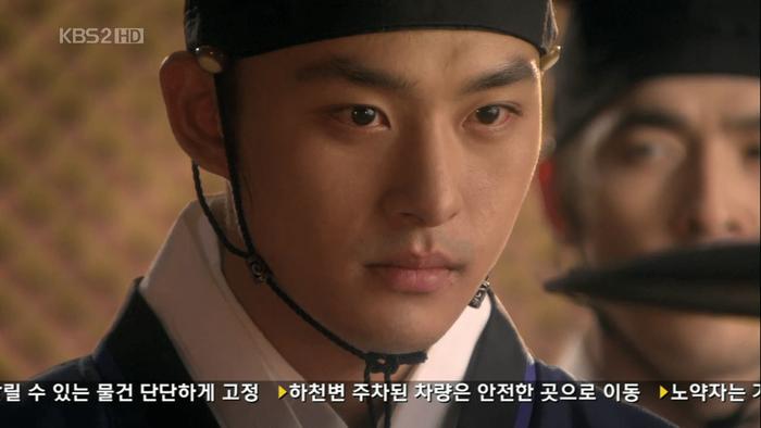 Ha Ji Won hủy lịch trình ra mắt phim 'Manhunt' của Ngô Vũ Sâm để lo đám tang cho em trai
