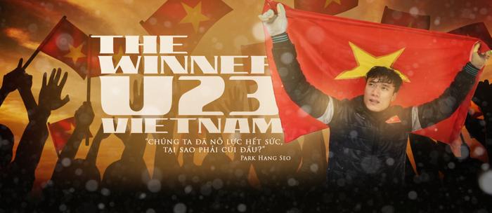 Ảnh: Trần Quang Đại