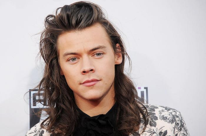 Harry Styles ghi điểm tuyệt đối với một tấm lòng đầy nhân hậu, luôn quan tâm đến những người khó khăn.