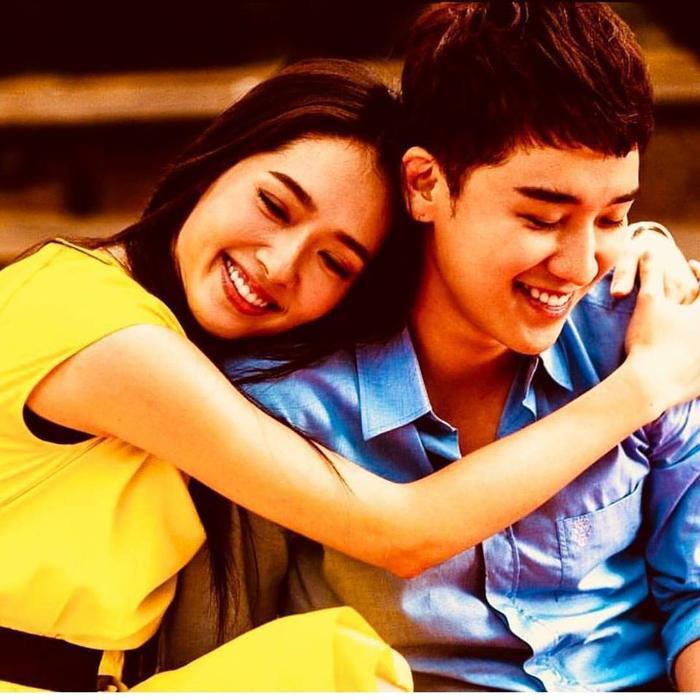 Chẳng cần comeback tại Hàn, khán giả sắp được gặp lại Seungri (BigBang) trên màn ảnh rộng ảnh 4