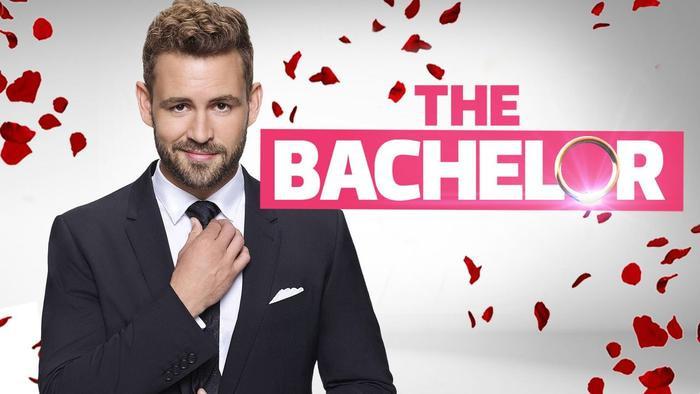 The Bachelor - Anh chàng độc thân, show truyền hình hot nhất thế giới đã có mặt ở Việt Nam