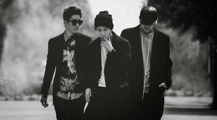 Nhiều nghệ sĩ YG trở lại không thường xuyên, chưa thực sự được công ty chú trọng phát triển.