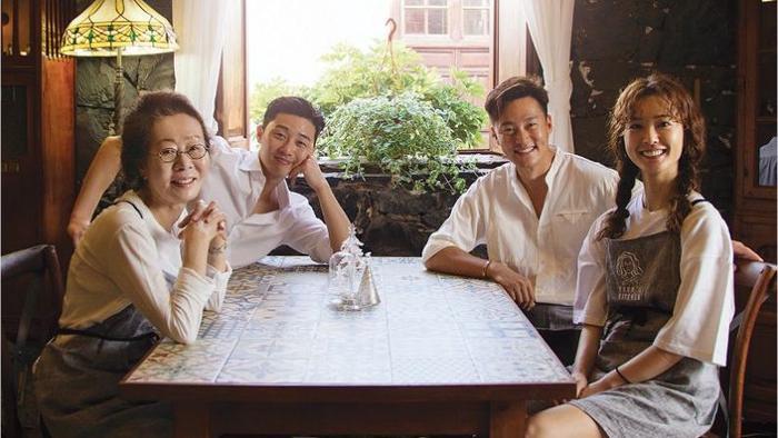 Chương trình đã mang ẩm thực Hàn Quốc đến gần hơn với thực khách ở nhiều nơi trên thế giới.