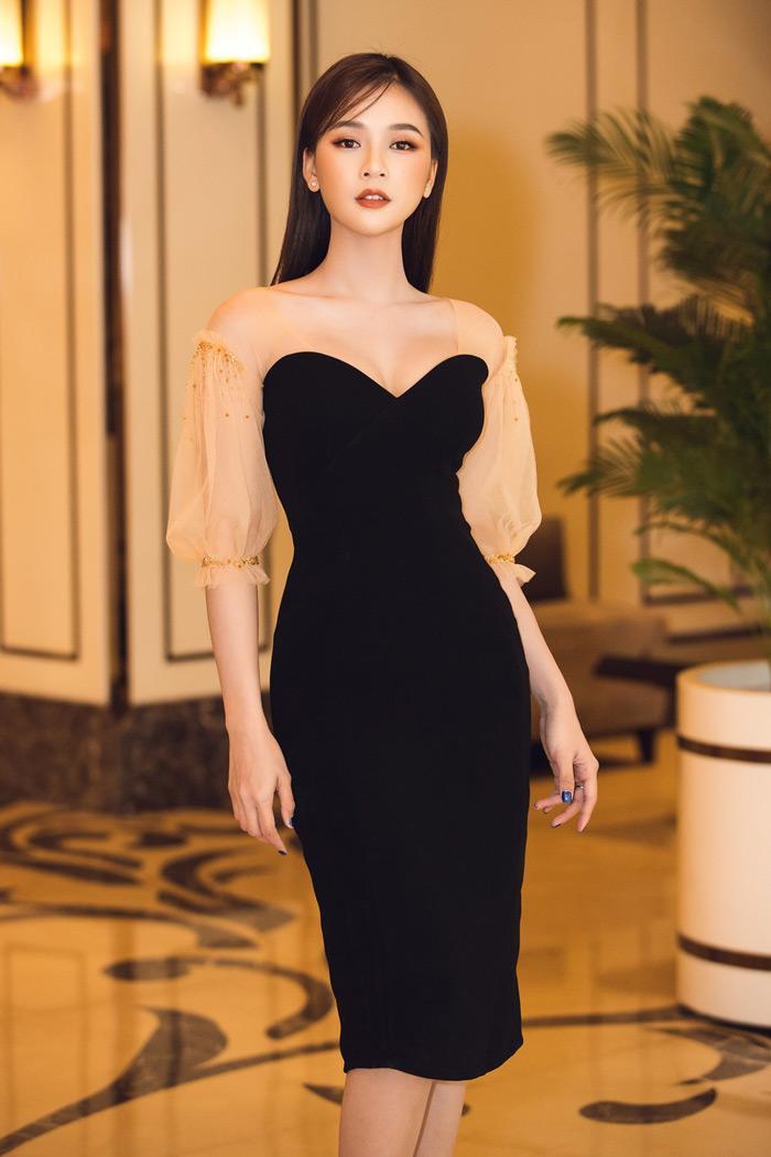 Báo Thái Lan: Jun Vũ là nữ minh tinh xinh đẹp và quyến rũ của Việt Nam ảnh 1