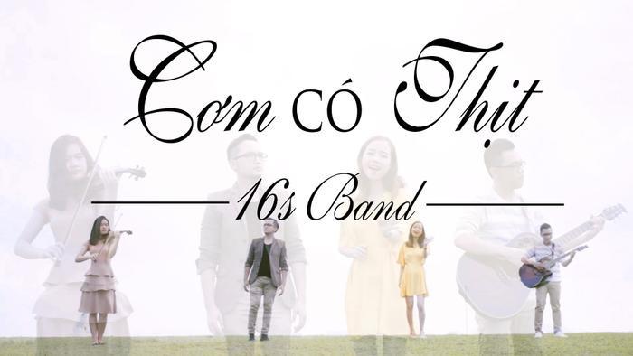 Bài hát là sáng tác Dật Hanh viết tặng riêng cho Quỹ trò nghèo vùng cao của một tổ chức thiện nguyện.