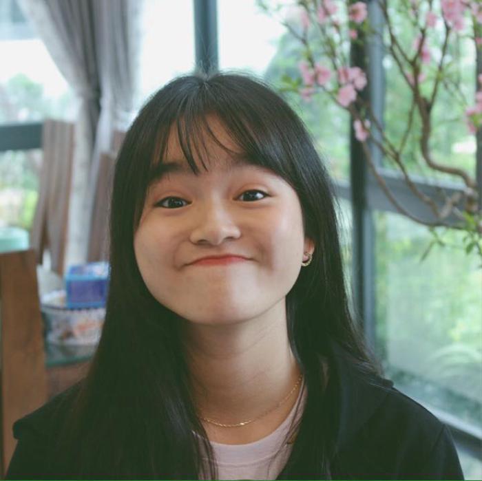 Nữ sinh Lào Cai một lúc 'giật' được 4 học bổng danh giá của Mỹ