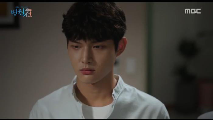 Lee Seo Won đã cưỡng hôn và đe dọa đồng nghiệp nữ.