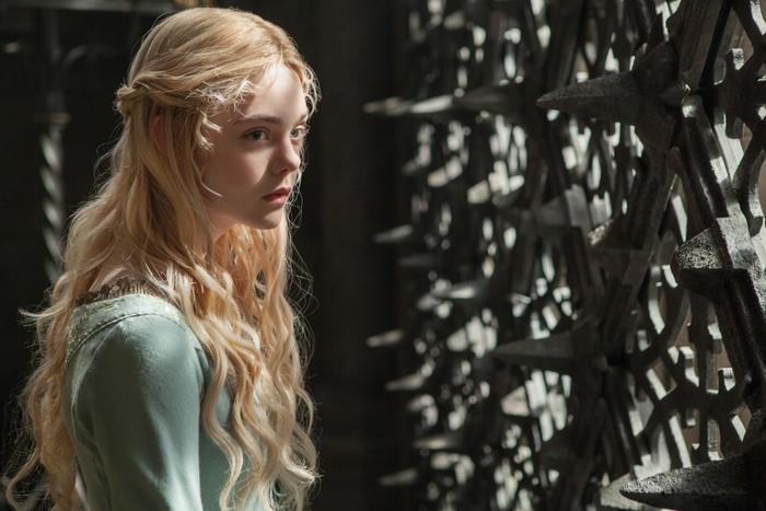 Dàn nhân vật xuất hiện trong bom tấn mới của Disney 'Maleficent: Mistress of Evil' là những ai? ảnh 5
