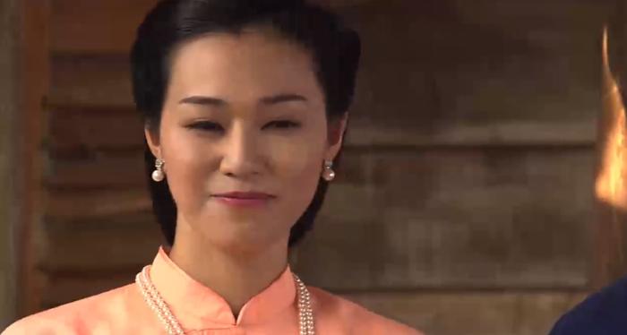 'Mỹ nhân Sài Thành': Không có được Ngân Khánh, đại gia hãm hại cả gia đình chồng tương lai của cô!