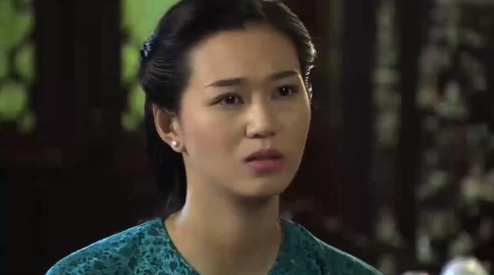 'Mỹ nhân Sài Thành': Ngân Khánh bị chồng xét nét vì quá nhiều người theo đuổi!