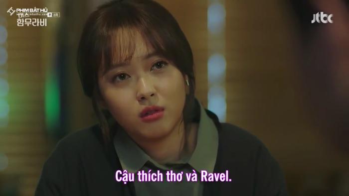 L (Infinite) bị Go Ara từ chối lời tỏ tình, đồng thời tiết lộ 'ngoài gái gú thì còn thích xem phim nóng' ảnh 6