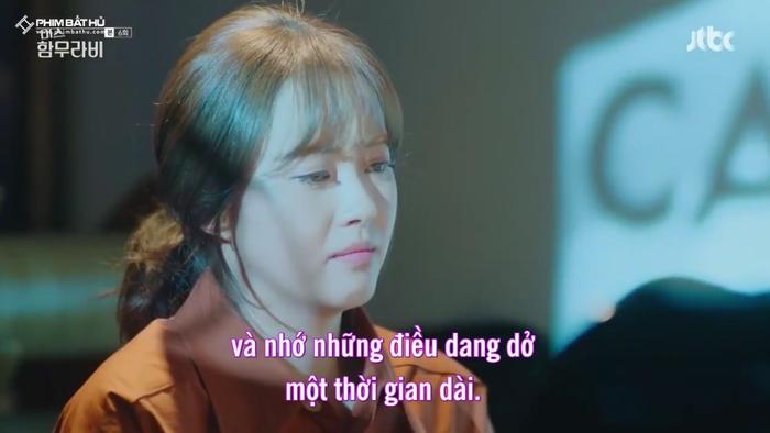 L (Infinite) bị Go Ara từ chối lời tỏ tình, đồng thời tiết lộ 'ngoài gái gú thì còn thích xem phim nóng' ảnh 26
