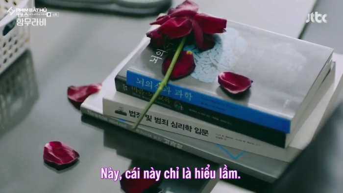 L (Infinite) bị Go Ara từ chối lời tỏ tình, đồng thời tiết lộ 'ngoài gái gú thì còn thích xem phim nóng' ảnh 3