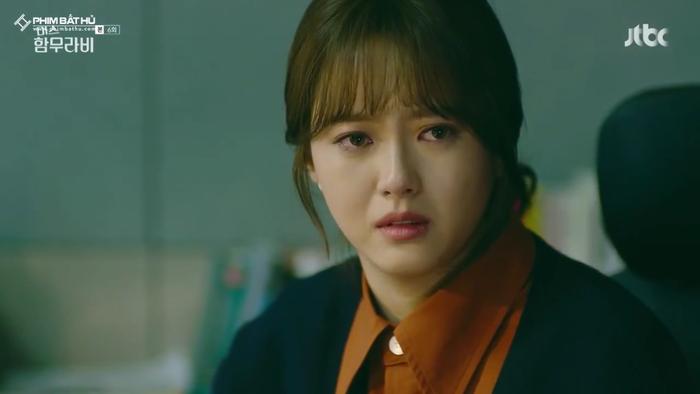 L (Infinite) bị Go Ara từ chối lời tỏ tình, đồng thời tiết lộ 'ngoài gái gú thì còn thích xem phim nóng' ảnh 29