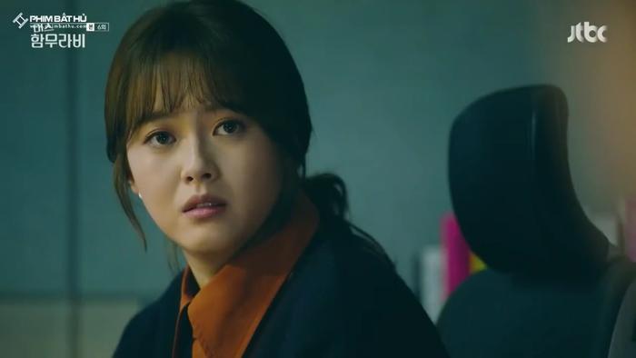 L (Infinite) bị Go Ara từ chối lời tỏ tình, đồng thời tiết lộ 'ngoài gái gú thì còn thích xem phim nóng' ảnh 24