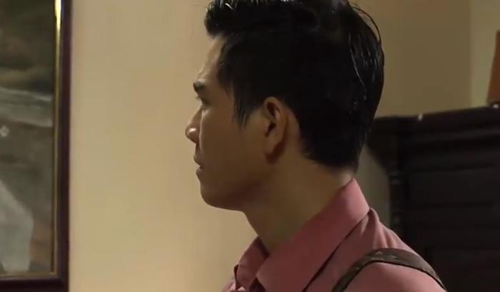 'Mỹ nhân Sài Thành': Chồng Ngân Khánh rút súng đe dọa tình địch vì quá ghen tuông!