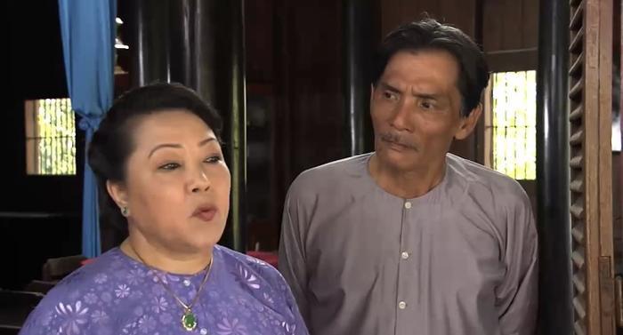 'Mỹ nhân Sài Thành': Đỉnh điểm mâu thuẫn, Ngân Khánh suýt bị mẹ chồng giết chết!
