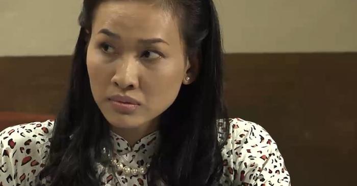 'Mỹ nhân Sài Thành': Vừa chia tay chồng, Ngân Khánh đã có tình mới 'đại gia'