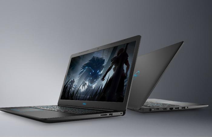 Dell ra mắt dòng laptop dành riêng cho chơi game G Series tại Việt Nam ảnh 5